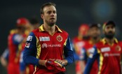 AB De Villiers likely to miss IPL 10