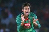 Miraz brings break through in team
