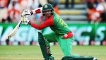 Bangladesh 103 for 4 after 19 overs