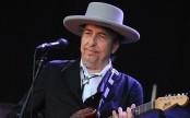 Bob Dylan to receive Nobel privately