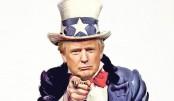 Trumponomics: Tough days ahead?
