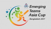 Bangladesh U-23 eliminated from final race