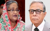 President, PM for making film as weapon to eliminate terrorism