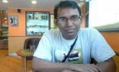 2 get death sentence in blogger Rajib murder case