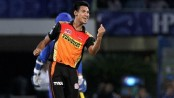 Mustafiz expected to join SRH by April 7: Tom Moody