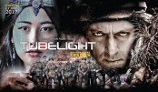 Salman 'Tubelight' to release in June