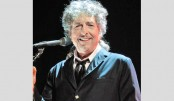 Bob Dylan finally accepts Nobel Prize