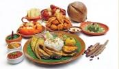 Radisson Blu Dhaka To Celebrate Pahela Baishakh In A Grand Way
