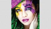 Element Themed Makeup Ideas