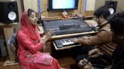 Indian singers rising above caste