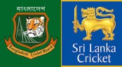 Bangladesh take on Sri Lanka in 1st T20I Tuesday