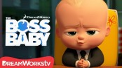 'Baby' beats 'Beauty' in box-office battle