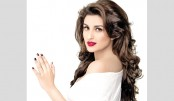 Had a non-romantic childhood: Parineeti