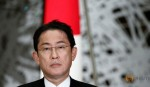 Japan to send ambassador back to South Korea