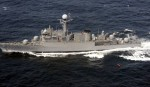 S Korea, Japan, US hold drill against N Korea submarines
