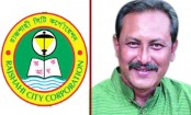 Suspended RCC mayor Bulbul files writ with High Court