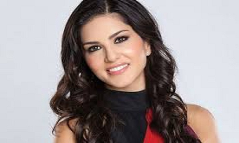 Sunny Leone returns to school to learn new skills