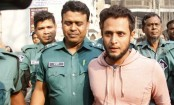 Arafat Sunny gets bail in dowry case