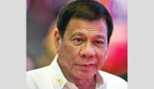 Duterte fires minister after 'corruption' row