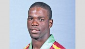 Windies call Walton for Pakistan ODIs