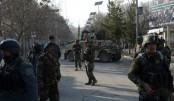 Afghanistan sacks top generals over hospital attack