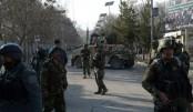 Afghanistan sacks top generals over hospital attack