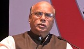 Inter-ministerial co-op needed for tobacco-free country: Nasim