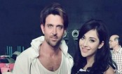 Spanish actor Angela Krislinzki apologises to Hrithik Roshan for 'misleading headline'