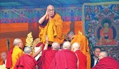 China blasts India over Dalai Lama's visit to Arunachal