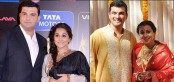 Siddharth believes I have a violent streak: Vidya Balan
