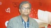 Poet Sazzad Quadir passes away
