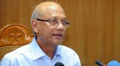 Govt. remains alert to check question papers leakage: Nahid