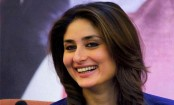 Kareena Kapoor Khan asks, 'How is my baby's name anyone's business?'