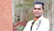 Nolok Babu on Boishakhi TV tonight