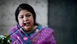 Bangladesh believes in people's welfare, not in arms race: Speaker