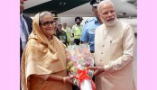 Significance of PM's India visit