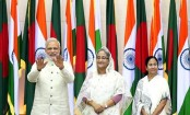 Hasina's visit could take India-Bangladesh ties to the next level if India plays its cards right
