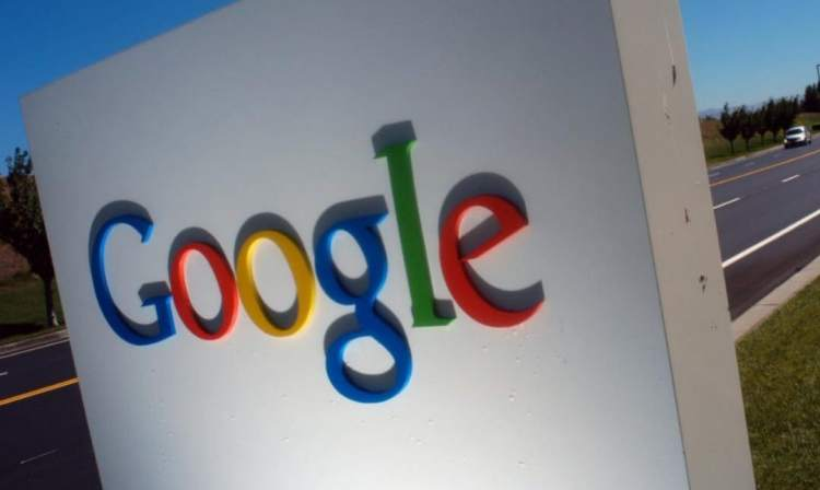 Google expands fact checking in news searches