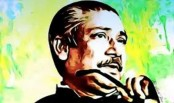 Bangladesh-India to jointly produce film on Bangabandhu