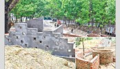 CCC to set up children's park in historic Pahartali area