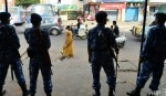 Muslim man killed by mob for dating Hindu girl in India