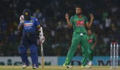 We played with more freedom: Shakib