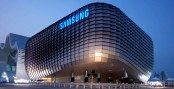 Samsung Electronics expects Q1 profits to jump