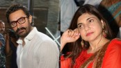 Alka Yagnik threw Aamir Khan out of recording studio!