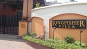 Actor Sachiin Joshi buys Kingfisher Villa in Goa for Rs 73 crore