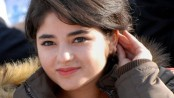 Dangal's Zaira Wasim wins National Award, thanks Aamir