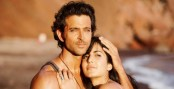 Katrina Kaif, Hrithik Roshan may reunite for Kabir Khan's next film