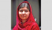 Malala to become UN messenger of peace