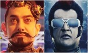 Aamir Khan's Secret Superstar releasing same day as Rajinikanth's 2.0