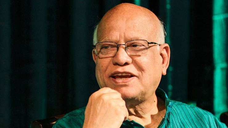 Top taxpayers in all categories to get CIP status: Muhith
